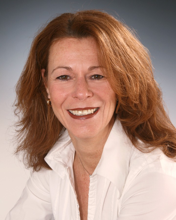 Vera Hübner
